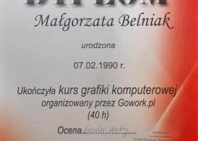 Grafiki-Komputerowej-Dyplom