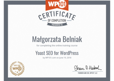 Wordpress-101-yoastseo