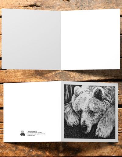 prince-bear-postcard